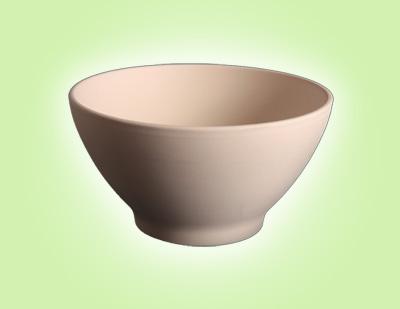 "Keramik zuhausemalen.de | Café au lait Schale <span style=""font-size: 10px"">(Farbgröße M)</span> Schüsseln&Schalen"