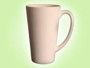 "Keramik zuhausemalen.de | Caffé Latte <span style=""font-size: 10px"">(Farbgröße M)</span> Tassen&Becher"