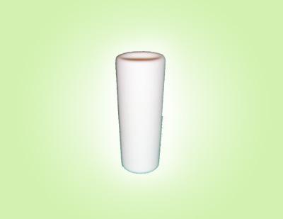 "Keramik zuhausemalen.de | Vase klein <span style=""font-size: 10px"">(Farbgröße S)</span> Vasen"