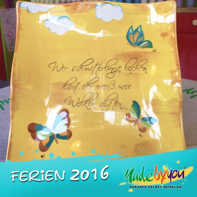 face-ferien-2016-1