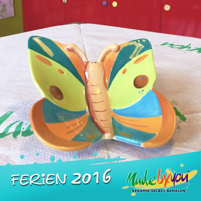 face-ferien-2016-2
