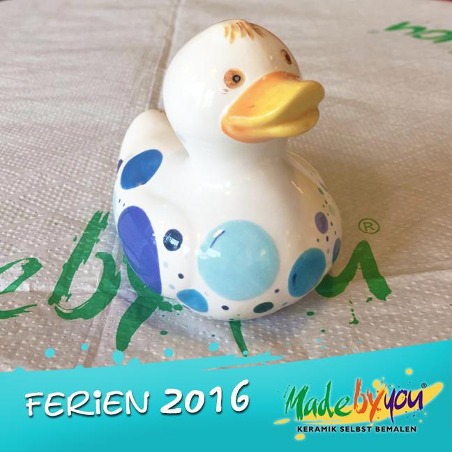 Keramik zuhausemalen.de | Palette aus Plastik groß Pinsel und Malzubehör