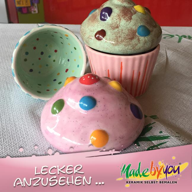 face-muffin1