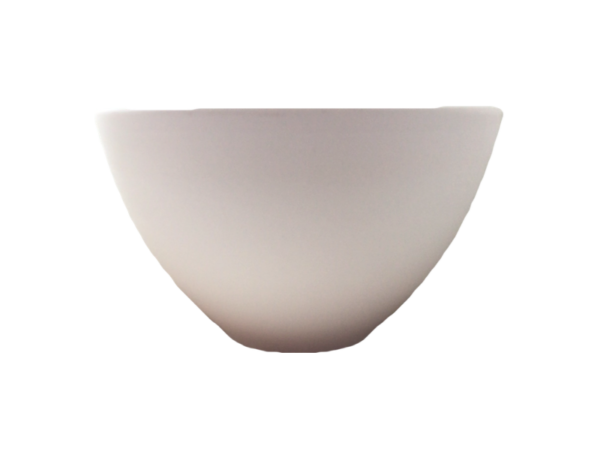 Keramik zuhausemalen.de | Schale Bamboo (Farbgröße M) Schüsseln&Schalen