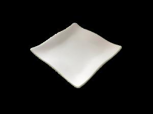 Keramik zuhausemalen.de | Welle 18 ( Farbgröße M) Teller