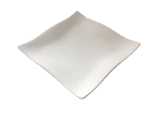 Keramik zuhausemalen.de | Welle 22 ( Farbgröße L) Teller