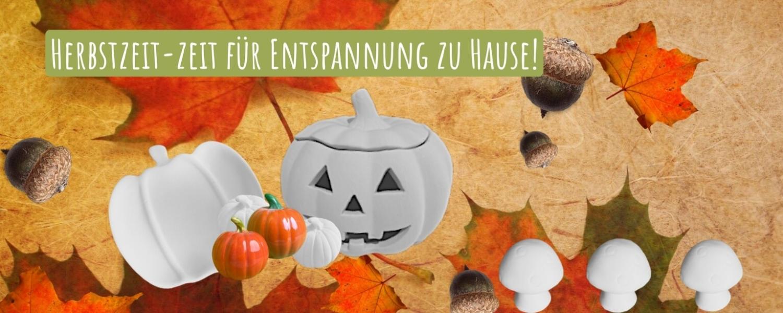 Halloween-herbst-zuhausemalen